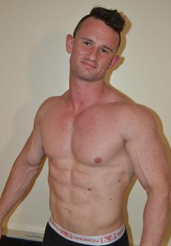 Naked shoots,massages,handy man,personal trainer,cleaning,hunk hire & dates